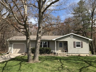 326 Jay St, Tomah, WI 54660 - #: 1735729