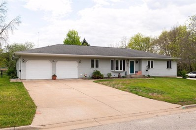 502 Mahlum St, Coon Valley, WI 54623 - #: 1740820