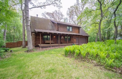 35421 Janesville Dr, East Troy, WI 53120 - #: 1741763