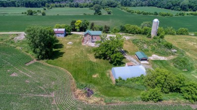 W5370 County Road Mm, Watertown, WI 53098 - #: 1748008