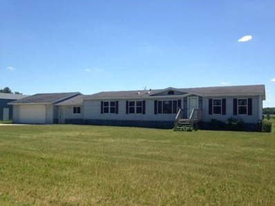 000 County Road T UNIT 64 Acres, Marshfield, WI 54449 - #: 1800971