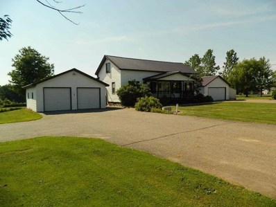 5080 N 32ND Avenue, Wausau, WI 54401 - #: 1804077