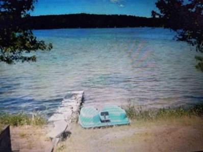 3108 E Lake Helen Drive, Rosholt, WI 54473 - #: 1805556