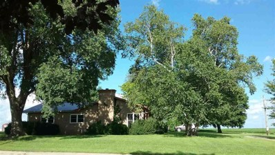 130 Hwy 80 S, Livingston, WI 53554 - #: 1809236