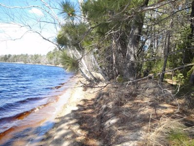 L4 Hwy 45, Summit Lake, WI 54485 - #: 1812606
