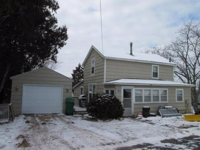 127 East St, Patch Grove, WI 53817 - #: 1820078