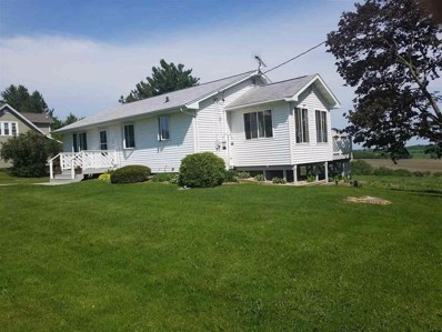 186 S Main St, Mount Sterling, WI 54645 - #: 1825891