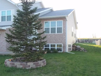 144 Community Dr, Fall River, WI 53932 - #: 1830182