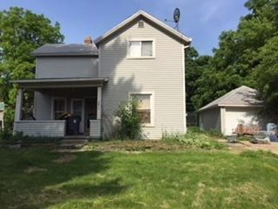 2015 18th Ave, Monroe, WI 53566 - #: 1833011