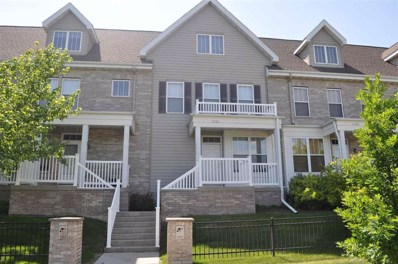 2767 Crinkle Root Dr, Fitchburg, WI 53711 - #: 1833171
