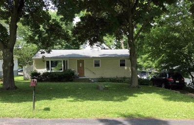 410 Hilldale Ct, Madison, WI 53705 - #: 1833497