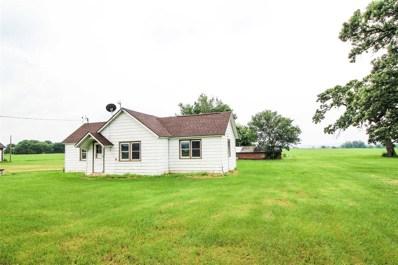 E9703 Prairie Rd, Prairie Du Sac, WI 53578 - #: 1834387