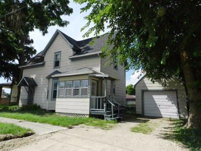 834 Emerson St, Madison, WI 53715 - #: 1834995