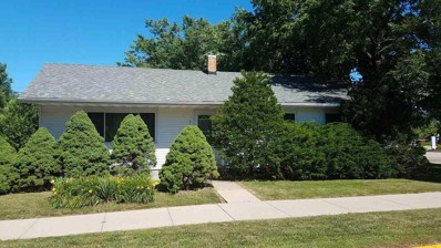 630 W Mulberry St, Baraboo, WI 53913 - #: 1835705