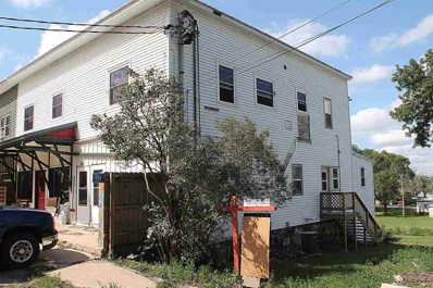 150 W 2nd St, Marquette, WI 53946 - #: 1835770