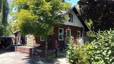 123 Willow St, Baraboo, WI 53913 - #: 1836594