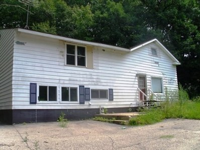 15744 County Road M, Tomah, WI 54660 - #: 1838311