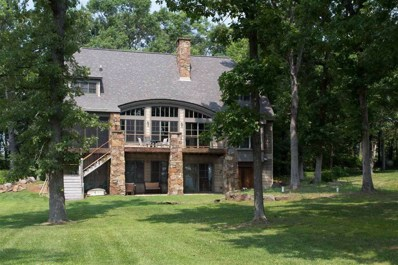 3484A 3rd Ln, Wisconsin Dells, WI 53965 - #: 1838564