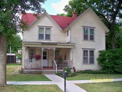 150 N Cincinnati St, Spring Green, WI 53588 - #: 1838791