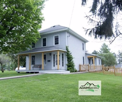 200 N Main St, Mount Sterling, WI 54645 - #: 1838898