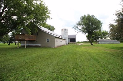 6539 E County Road Mm, Janesville, WI 53546 - #: 1838997