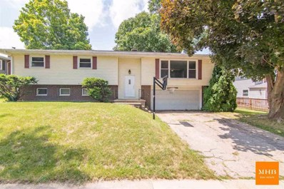 1418 Shirley St, Middleton, WI 53562 - #: 1839078