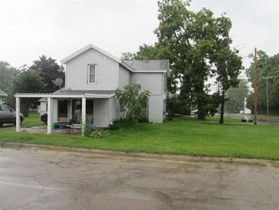 780 N Hickory St, Platteville, WI 53818 - #: 1839156