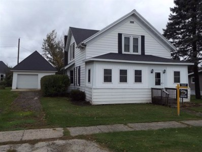 105 Hwy 80, Livingston, WI 53554 - #: 1839217