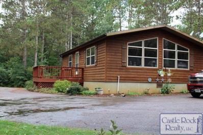 N9724 Sumac Tr, Camp Douglas, WI 54618 - #: 1839567