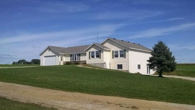 2011 Hwy 23\/151, Mineral Point, WI 53533 - #: 1839636