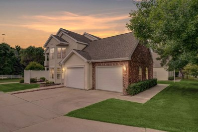 6023 Dell Dr, Madison, WI 53718 - #: 1839659