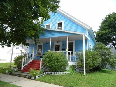 914 14TH Ave, Monroe, WI 53566 - #: 1839770