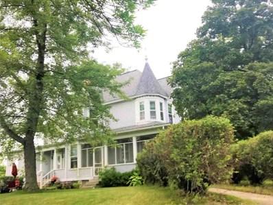 806 Prospect Ave, Portage, WI 53901 - #: 1839922