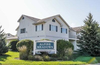 375 Alpine Meadows Cir, Oregon, WI 53575 - #: 1840373