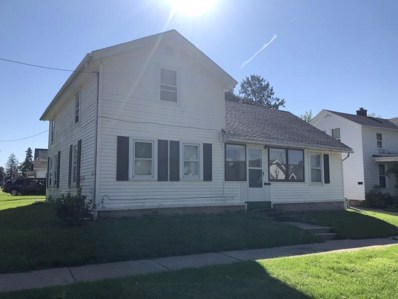 1202 23RD Ave, Monroe, WI 53566 - #: 1840691