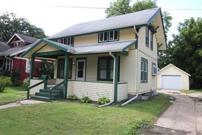 1264 Partridge Ave, Beloit, WI 53511 - #: 1840725