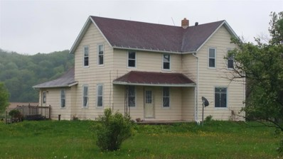 S7604A Huber Rd, North Freedom, WI 53951 - #: 1840812