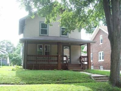 1157 Hinsdale Ave, Beloit, WI 53511 - #: 1840972