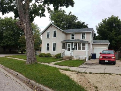 1120 Laurel Ave, Janesville, WI 53545 - #: 1841022