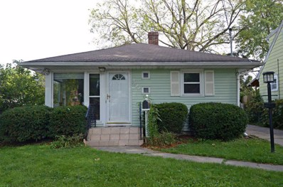 3222 Milwaukee St, Madison, WI 53714 - #: 1842379