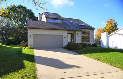 7829 Brule St, Madison, WI 53717 - #: 1842898