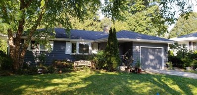 802 Flora Ln, Madison, WI 53714 - #: 1843122