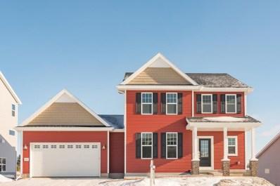 6060 E Red Oak Tr, Mcfarland, WI 53558 - #: 1843209