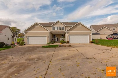 823 Vista Ridge Dr, Mount Horeb, WI 53572 - #: 1843283
