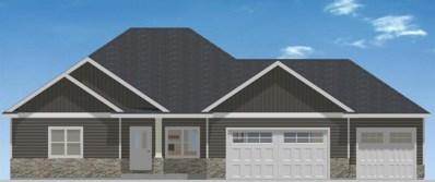 3483 Heatherstone Ridge, Sun Prairie, WI 53590 - #: 1843348