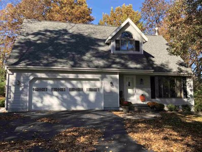 842 Log Lodge Ct, Baraboo, WI 53913 - #: 1843712