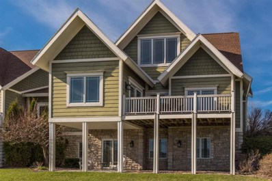 321 Inverness Terrace Ct, Baraboo, WI 53913 - #: 1843881