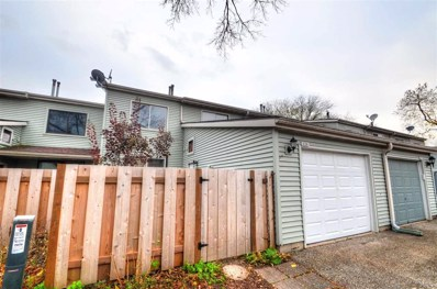 126 Grand Canyon Dr, Madison, WI 53705 - #: 1843885