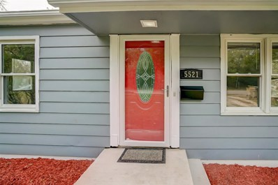 5521 Old Middleton Rd, Madison, WI 53705 - #: 1844325