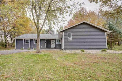 8691 Plainfield Rd, Middleton, WI 53562 - #: 1844361